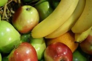 UE: Nowa propozycja na bezpłatną dystrybucję owoców i warzyw
