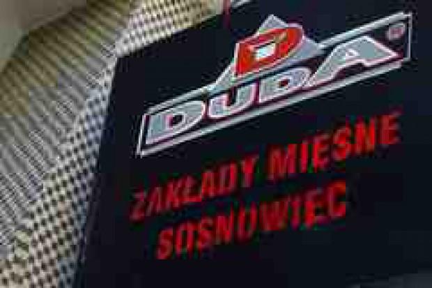 Duda-Bis zawiesza plany giełdowe