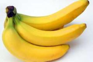 UE: Komisja Europejska nałożyła kary za kartel bananowy