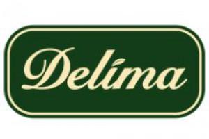 Delima - nowa sieć sklepów delikatesowych na polskim rynku