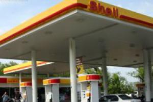 Sieć Piotr i Paweł otworzy sklepy na stacjach Shell