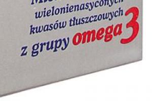 Sudowia stawia na zdrowe masło z kwasami omega-3