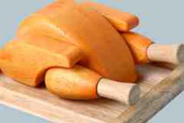 Niemcy: rośnie produkcja i eksport mięsa kurcząt