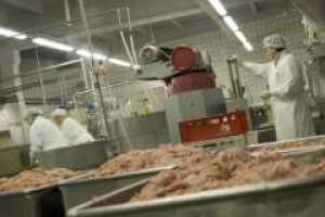 Rosyjscy weterynarze rozpoczynają kontrole polskich zakładów mięsnych