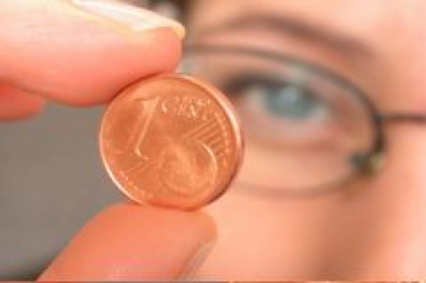 PiS na razie nie zgadza się na szybkie przyjęcie euro