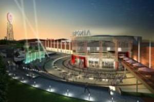 W Wałbrzychu powstanie pierwsze nowoczesne centrum handlowe