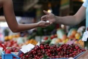 Polacy będą ograniczać swoje wydatki