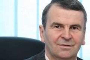 Kryzys finansowy nie pokrzyżował planów Mlekovity