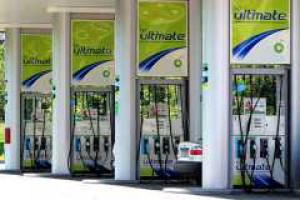 Wielka Brytania: w 2008 roku biopaliwa będą miały 2,5 proc. w zużyciu paliw płynnych