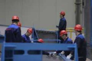 Europa: milion osób straci pracę w 2009 r. z powodu kryzysu