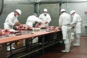Mistrzostwa Euro 2012 mogą pomóc w promocji polskiego mięsa
