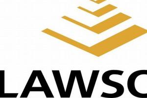 Lawson wprowadza na rynek rozwiązanie analityczne dla branży spożywczej