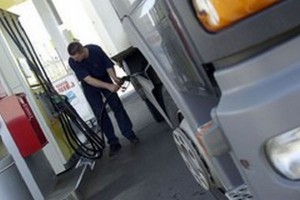 UE: Kompromis w sprawie wykorzystania biopaliw w transporcie
