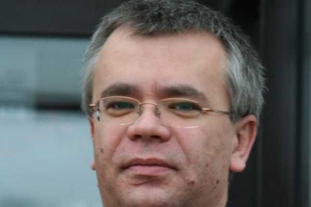 Browar Okocim ma nowego dyrektora