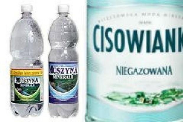 Polskie Zdroje będą dystrybutorem Muszyny Minerale