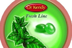 Dr Kendy zadebiutuje na rynku New Connect