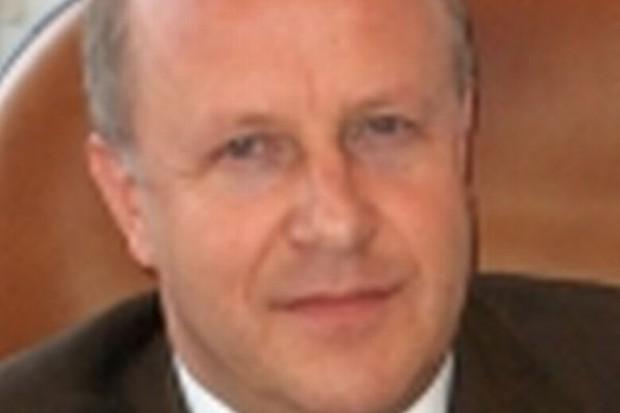 Konsolidacja Emperii i sieci Lewiatan: wyhamowały alianse firm regionalnych