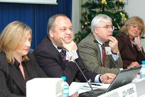 Cadbury Wedel przeznaczy 960 mln zł na inwestycje