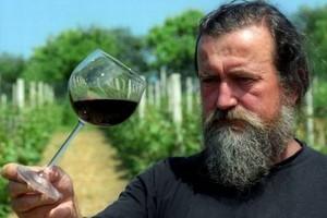 Roman Myśliwiec, prezes PIWiW: Droga dla odważnych winiarzy jest otwarta!