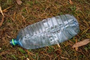 Zastój w recyklingu opakowań