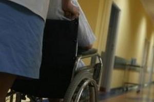 Opóźnienia Sejmu mogą doprowadzić do zwalniania niepełnosprawnych