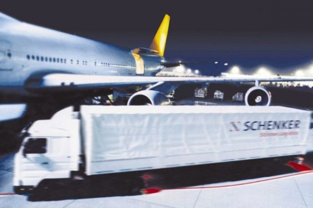 Przyszłość na rynku usług logistycznych w handlu i przetwórstwie