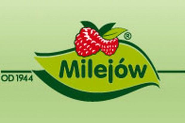 Zakłady przetwórcze w Milejowie szukają inwestora