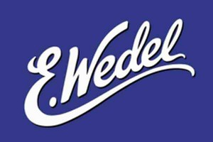 Rząd udzielił wsparcia dla Cadbury Wedel