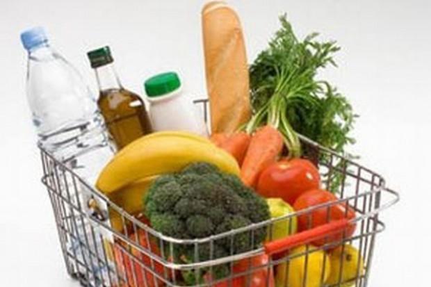 Zakupy to kopalnia informacji o konsumencie