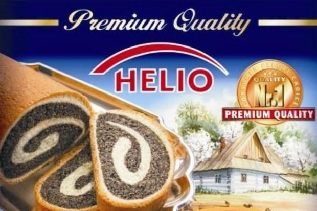 Helio generuje straty, ale zapowiada poprawę zysków w sezonie świątecznym
