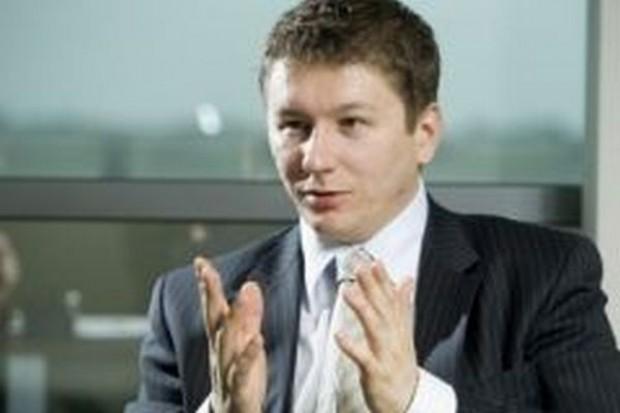 Prezes Mispolu: Zaoszczędzimy 1,4 mln zł rocznie dzięki restrukturyzacji