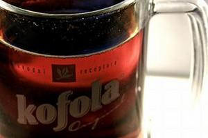Spółka EI kupiła w wezwaniu 42,45 proc. akcji Kofola-Hoop