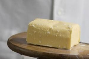 KE pomoże producentom masła