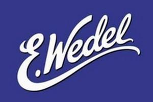 Cadbury Wedel szykuje nowe miejsca pracy