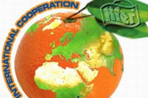 Marimax: światowy kryzys może pokrzyżować plany rozwoju marki Kier