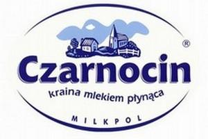 Na NewConnect zadebiutowały akcje Milkpolu