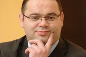 Maciej Duda zwiększa udział w kapitale PKM DUDA i planuje kolejne inwestycje