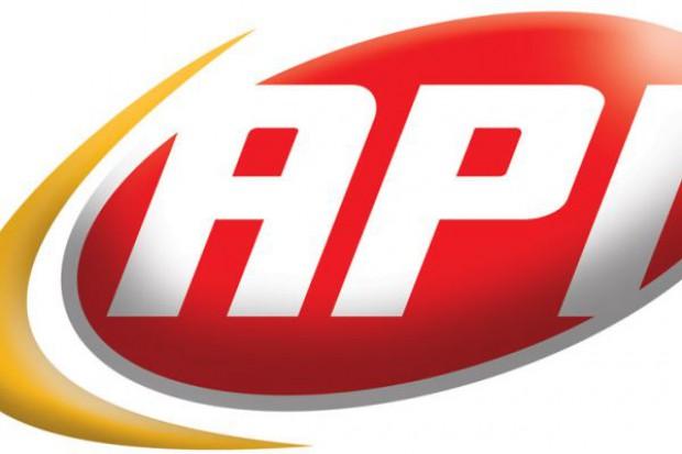 Api Market przyspiesza rozwój sieci