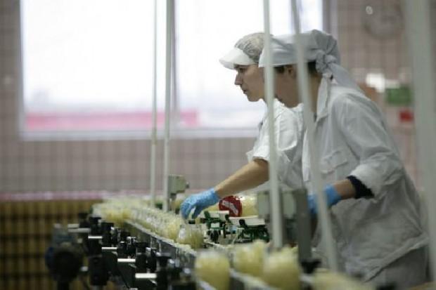 Kariera: Kto przetrwa na rynku pracy?