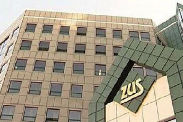 Od grudnia osoby prowadzące własne firmy  zapłacą większe składki ZUS