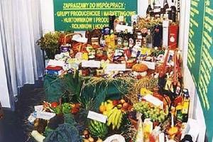 MSP chce sprzedać wszystkie udziały w Pilskim Rynku Hurtowym
