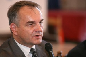 Pawlak: obniżenie stóp procentowych byłoby korzystne dla gospodarki