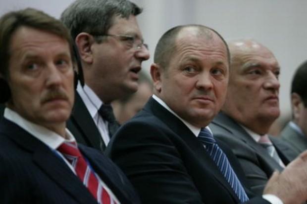 Minister rolnictwa: Będzie 1 mld euro na rozwój mikroprzedsiębiorstw