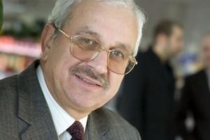 Prezes Łmeat: Dodatkowe fundusze dla dużych firm spożywczych spowodują rozwój nowych technologii