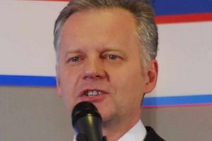 Asseco podejmie decyzję o przejęciu niemieckiej spółki