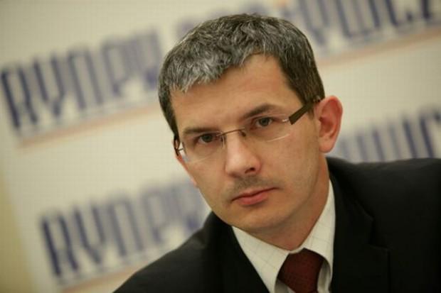 Prezes Polskiego Mięsa: afera z nieprzebadanym bydłem nie zaszkodzi przemysłowi mięsnemu