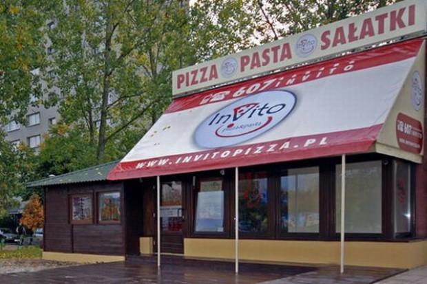 PolRest do końca roku otworzy jeszcze dwie restauracje