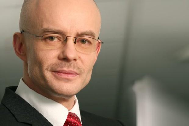 Ruch planuje wydać na inwestycje w 2009 r. ok. 70 mln zł