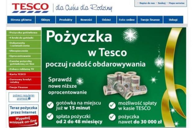 Usług dodatkowych w polskich sieciach coraz więcej, ale ciągle są mało innowacyjne