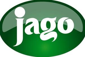 Grupa Jago na dużym plusie